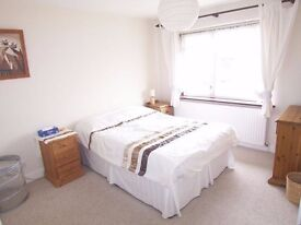 NEW!!**Three double bedrooms**Fully fitted kitchen including dishwasher**private garden**PRESCOT