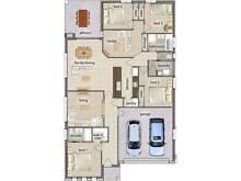 Room for rent - DUBBO Dubbo Dubbo Area Preview