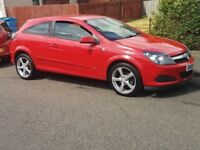 REDUCED Vauxhaull Astra 1.4 Breeze, 3 dr hatch, ONE OWNER full history.MOT lovely car. No problems.