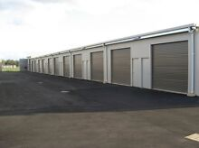 Bunbury Storage Unit Shed FOR SALE $75,000 Bunbury Region Preview