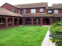 1 bedroom flat in Ingrams Meadow, Watchet, TA23 (1 bed)