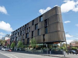 LUXURY APARTMENT - WALK TO BEACH, ACLAND ST. AND TRAMS St Kilda Port Phillip Preview