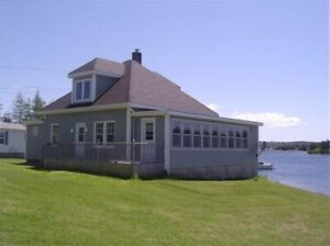Vacation Home Available for Celtic Colours!!