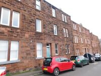 Spacious 2 double bedroom flat for rent in Corstorphine