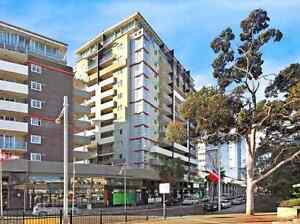 NEAR TO EVERYTHING - ROOM AT NEW APARTMENT ALL INCLUDED. $250pw Burwood Burwood Area Preview
