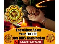 Bring back ex love/vedic astrologer in Birmingham,spiritual specialist/Removing Black Magic Uk.