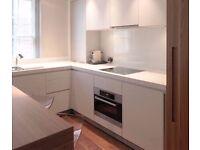 1 Bedroom Flat Cherrydown Basildon