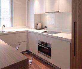 Triple room in shared flat ... Cherrydown Basildon