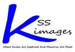 KSS Images