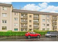 3 bedroom flat in Carbisdale Street, Glasgow, G22 (3 bed)
