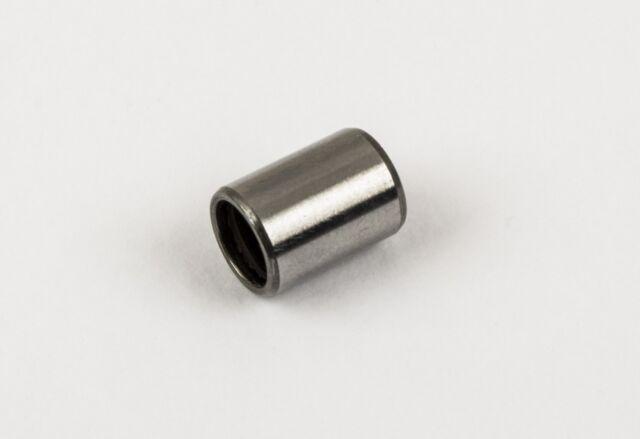 Genuine Suzuki GSX-R1100L Cylinder Head Pin 09206-08001-000