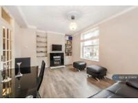 2 bedroom flat in Crowland House, London, NW8 (2 bed)