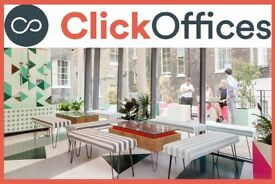 Bedford Square - Serviced Offices - WC1B - Prestigious Address - 15 Person+
