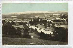 Go173-176-TOTNES-c1920-Unused-G-VG