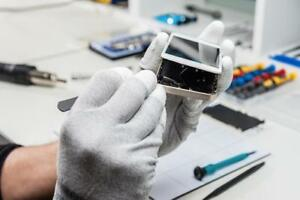 LapPro Spécial  écran iphone a partir de 35$