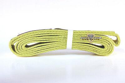 Nylon Lifting Sling - Endless - 2 X 4 - 1 Ply