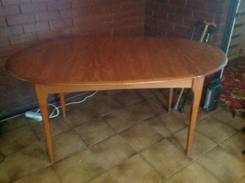 Dining Table Gumtree Perth Dining Table : KGrHqFn0FIrWj8LVgBSONvk7KEQ4820 from mydiningtablehome.blogspot.com size 800 x 598 jpeg 56kB
