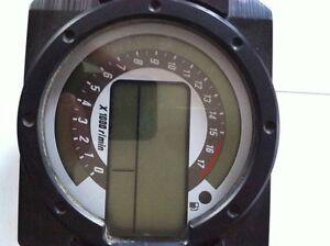 KAWASAKI ZX636R 2005-2006