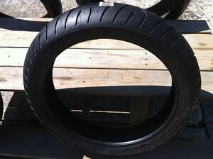 METZLER MEZ1 AND MEZ3 TIRES FOR SALE AT 50% OFF IF YOU BUY 2 Windsor Region Ontario image 3