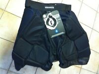 661 BOMBER SHORTS SIZE M NEW Windsor Region Ontario Preview