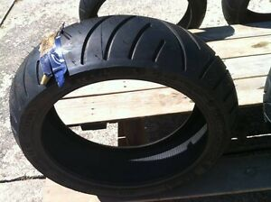 METZLER MEZ1 AND MEZ3 TIRES FOR SALE AT 50% OFF IF YOU BUY 2 Windsor Region Ontario image 7