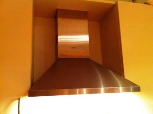 k chen gebraucht kaufen in pankow berlin ebay kleinanzeigen. Black Bedroom Furniture Sets. Home Design Ideas