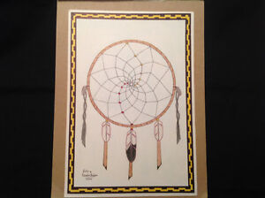 A set of Native Drawings            Please Contact