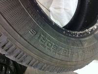 Wintr Tire for sale