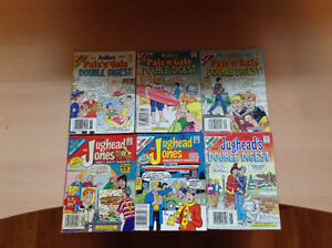My Old Archie Collection St. John's Newfoundland image 2