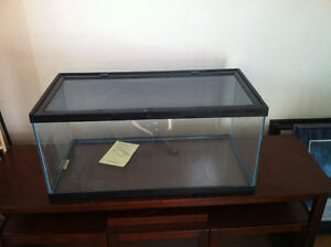 *BRAND NEW* X-Large Reptile/Critter tank