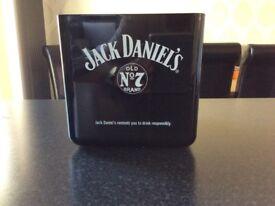 Jack Daniels Ice bucket