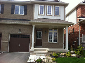 RENT TO OWN: SEMI-DETAHED HOME FOR RENT, WATERDOWN, ONTARIO