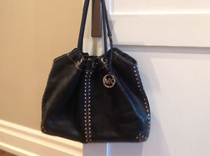 Authentic Michael Kors amd Coach purses starting at $20.00-$120.