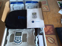 Brand New TENS UNIT for sale