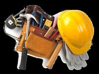 SERVICES OF REPAIR OF FLATS And HOUSES