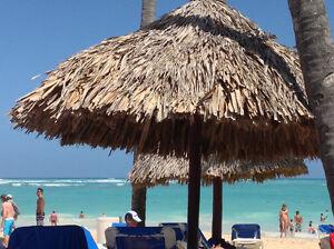 Superbe condo a louer Sunny isles floride Miami
