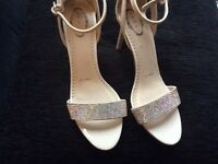 Lovely shoes size 7
