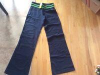 Brand New LaSenza Workout Pant size M
