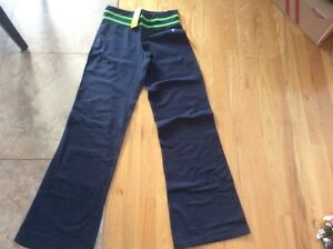 Brand New LaSenza Workout Pant size M West Island Greater Montréal image 1
