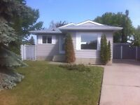 Beautiful Home For Rent $2100