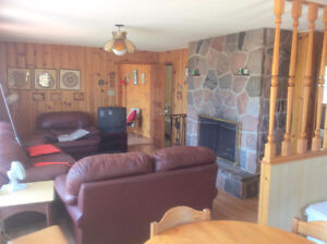 Great Investment Opportunity! Peterborough Peterborough Area image 4