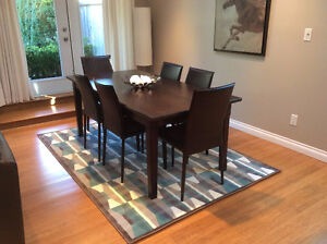 $3750(ORCA_REF#2235A)***FURNISHED & PRICE INCLUDES EVERYTHING!!*