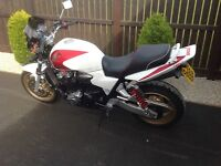 Honda CB1300 - 2008 - Excellent Condition