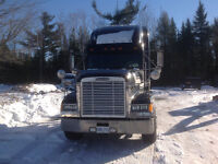 Freightliner FLD 120 For Sale