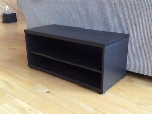 IKEA Mosjo tv bench