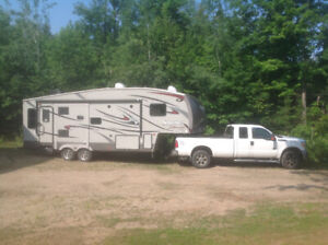 Rv | Buy or Sell Used and New RVs, Campers & Trailers in Muskoka