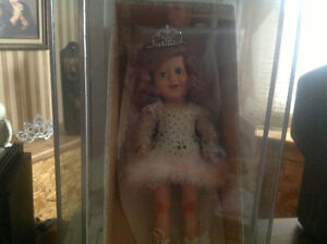 The famous Barbara Ann Scott  doll