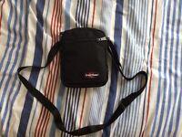 eastpak bum bag for sale