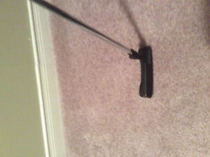 Scotty Cameron Newport Select