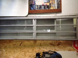 Aluminum Windows and Door St. John's Newfoundland image 2